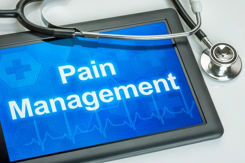 Effective Ways of Getting Rid of Pain Due to CRPS Syndrome