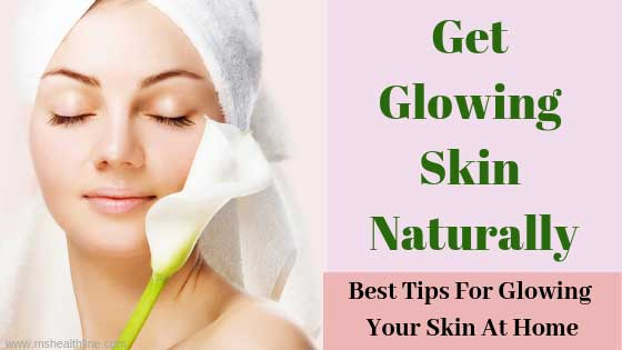 Revealed – Natural Cures For Dark Under Eye Circles That Have Been Proven to Work!