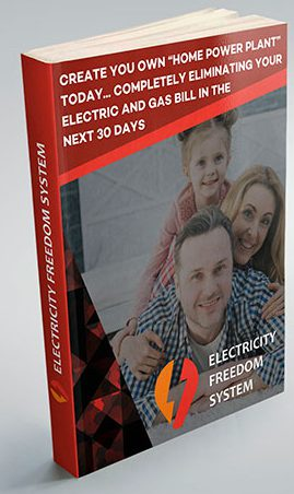 Electricity Freedom System