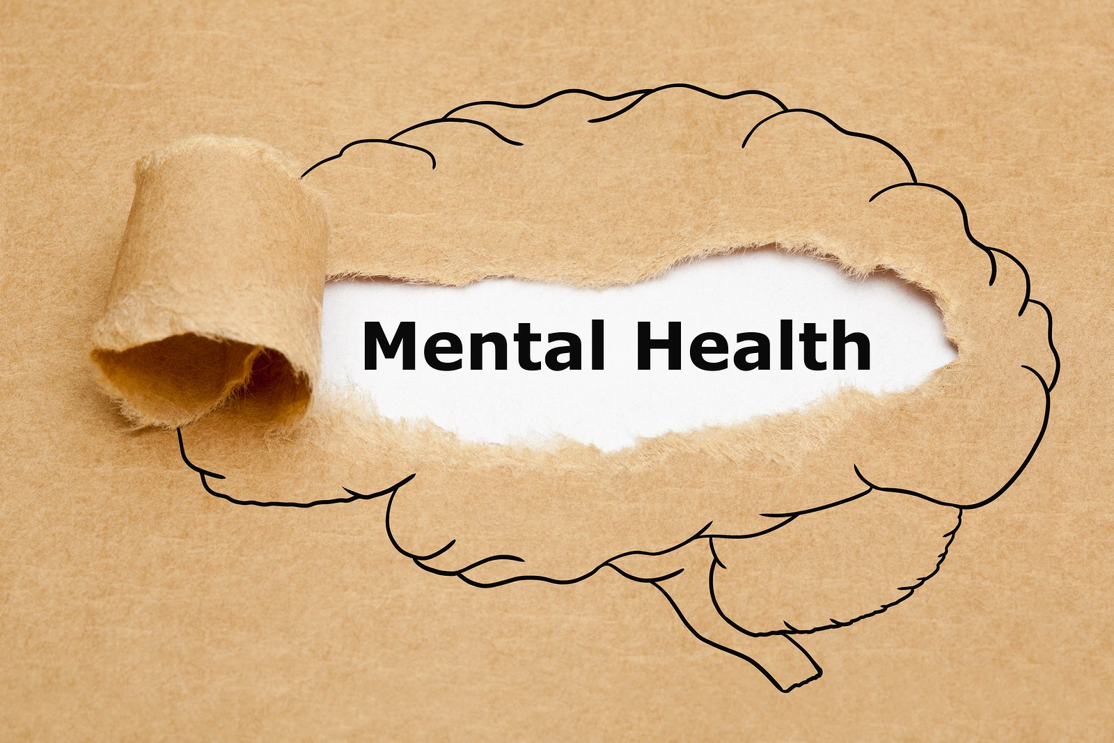 Mental Health Review