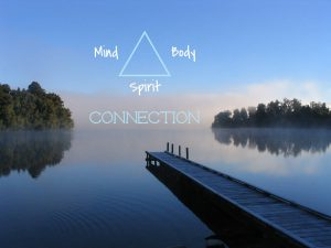 Mind Body Sprit Review