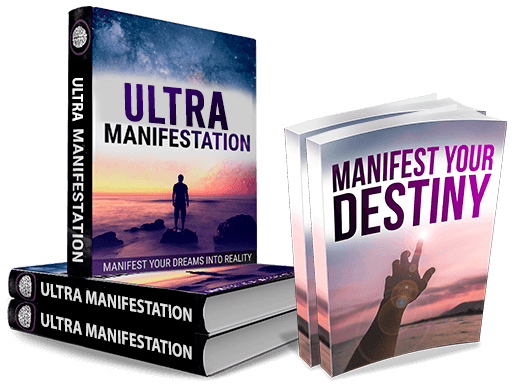 Ultra-Manifestation-Ebook