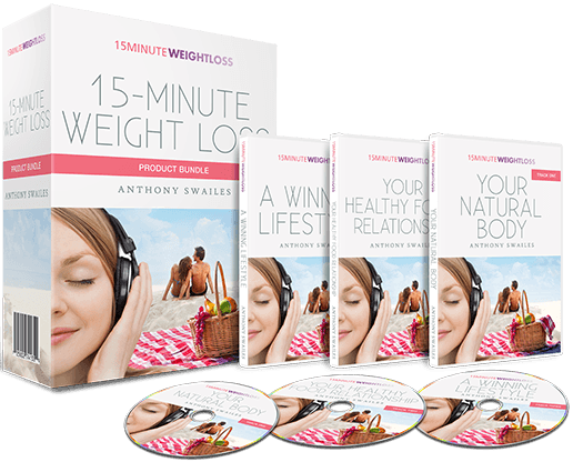 15 Minute Weight Loss