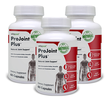 Projoint Plus Result