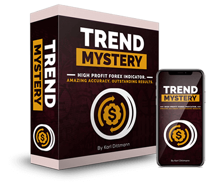 Trend Mystery Review